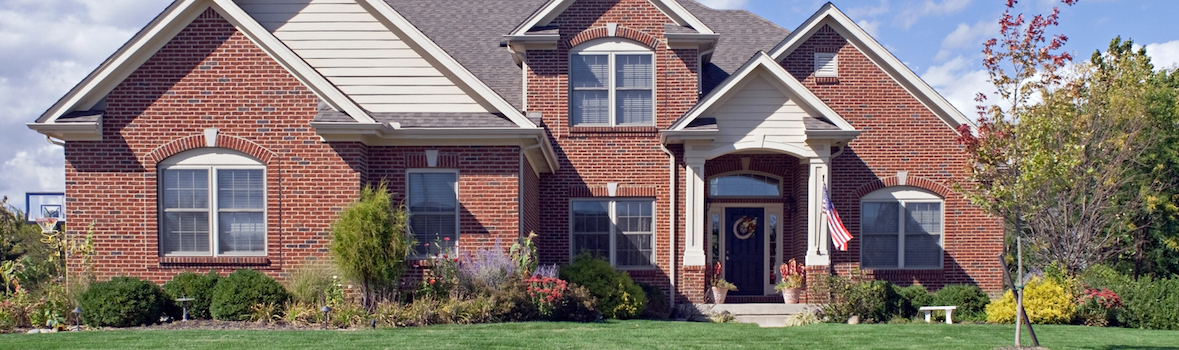 Murfreesboro Property Management