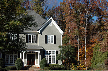 Knoxville Area Property Management Companies