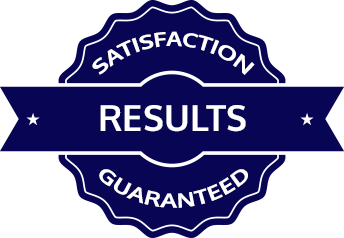 Guarantees Results